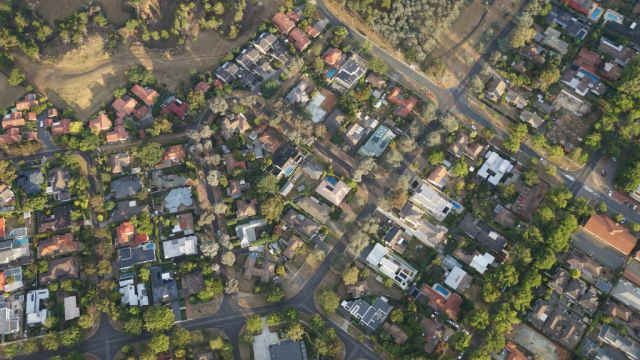 'They're so out of date': Do Sydney first-home buyers get a fair go?