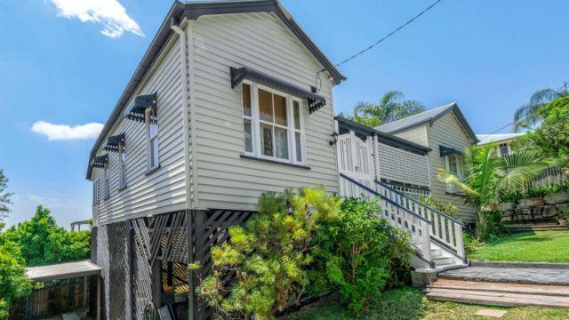 Brisbane's best buys: Properties for sale under $800k