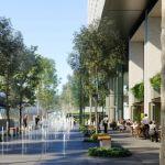 Macquarie Park set for $750m 'community business district'