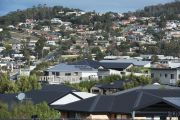 'The tap has been turned back on': APRA to relax assessment rate for home loans