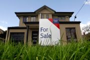 Canberra property forecast shows modest growth over 2019-20