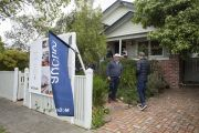 Falling house prices means affordable property, right? Not always