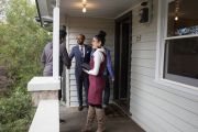 Six questions you should ask a real estate agent when buying a home