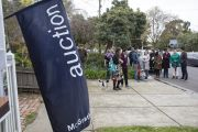 Canberra auction market finishes the year on a low note