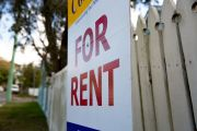 Renting guide: How to find a rental property