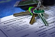 Land tax exemptions for ACT landlords using community housing providers