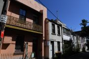 How Australia's most vulnerable can be re-abused by the housing system