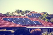 'Six panels a minute': More than two million Australian homes now have solar