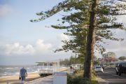 Don't sleep on these once-sleepy seaside Brisbane suburbs