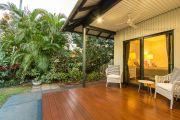 Five ways passive design makes a home cheaper to run
