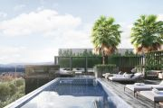 Wright's new development Luxe offers resort-style living all year round