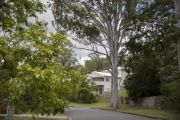 The Brisbane suburbs where rents have increased the most