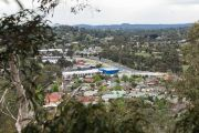What are Melbourne's healthiest and most affordable suburbs?