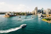 FULL LIST: Sydney's suburbs rated by health opportunities