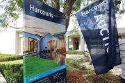 Canberra's biggest property stories of 2018