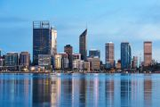 Perth house prices continue to decline, new data shows