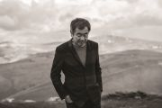 Kengo Kuma: One of the world's most revered – and at times controversial – architects