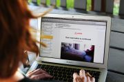 Sydney lagging behind the rest of the world in failing to monitor Airbnb: experts