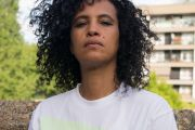 Neneh Cherry tours Australia with her new album of protest songs and hope