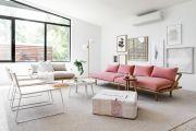 Custom-built passive house in Downer hits the market