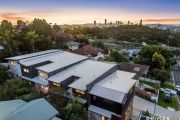 High-density living in Brisbane: Are we missing the point?