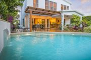 Brisbane auctions: Family homes with pools to dominate the weekend