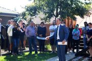 Canberra auction report card: March 2019