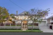 Brisbane auctions: Buyers driven by Christmas deadline out in force this weekend