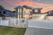 New house price record for Kedron after property sells for $1.7 million in 11 days