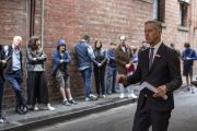 Sydney's spring auction clearance rate wilts in cooler market