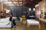 Inside the Melbourne interior design boutique that dares to surprise