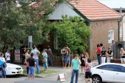 Almost 90,000 single mothers in Australia live in rental stress
