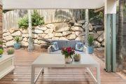 Brisbane townhome steals for under $599,000