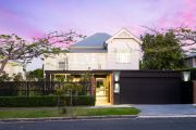Brisbane auctions: Houses with history to welcome a new generation of owners
