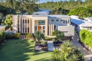 Seven phenomenal properties that prestige buyers will eye this summer