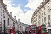 How to find the best London neighbourhoods for Aussies to call home