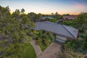 Brisbane's 1980s houses: Why these brick, tile and vinyl boxes are back in vogue