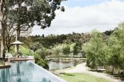 Travel: What to do in a day, a weekend or a week in Daylesford