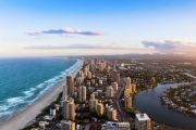 Gold Coast auction event counting down amid pivotal year for property on the glitter strip