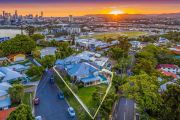 Brisbane auctions: Is this the ultimate family home?