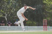 The milestone moments that have shaped Josh Hazlewood's career and life