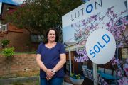 Canberra vendors relying on post-auction negotiations in wake of lower clearance rates