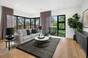 Open for inspection: Top 4 properties for sale in Canberra and surrounds right now