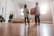 The ultimate guide to renting