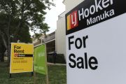 Canberra advice: Should you sell your home before you buy?