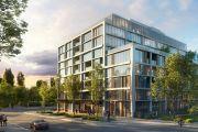 Geocon reveals the last stage of Reid development