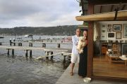 Holiday home market in NSW mixed as Sydney prices come off the boil