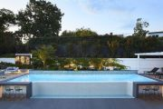 Lure of the azure is irresistible: How pools are more accessible than ever