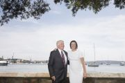 Meet the father-daughter team who are tackling the property game together