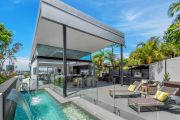 The nine new prestige suburbs you should know in Queensland